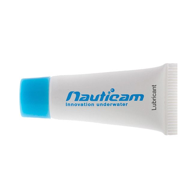 O Ring Lubricant >> Nauticam O Ring Grease Lubricant 25016