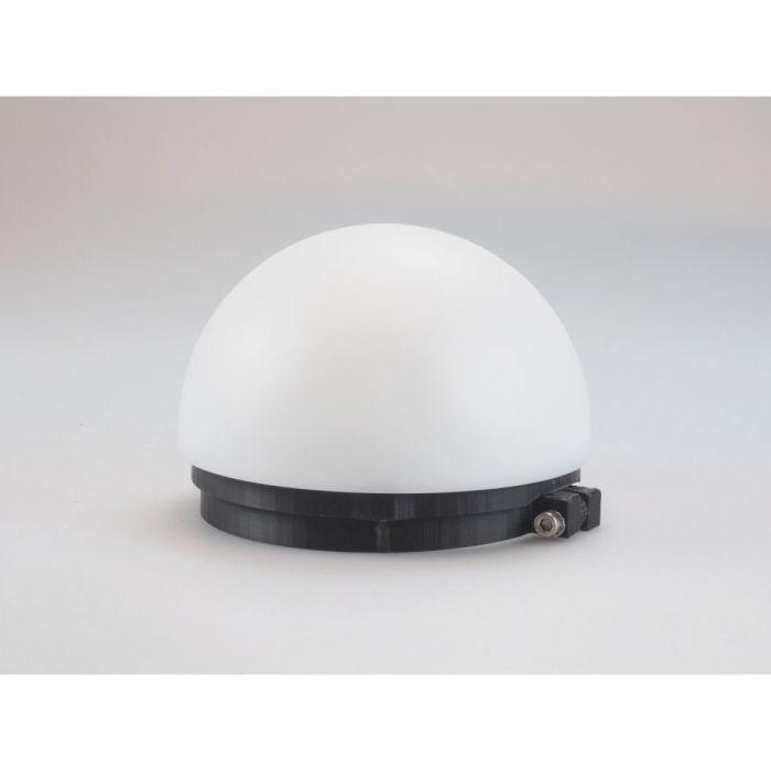 Dome Diffuser Pro for Sea&Sea YS-110 strobe